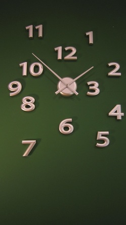 時計.JPGのサムネール画像