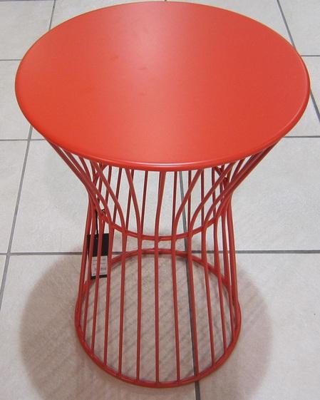 stool RD.JPG