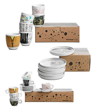 CUPS-PLATES-large.jpg