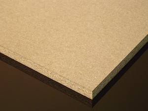 particleboard.jpg