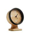 時計1.png