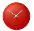 aka 時計.png