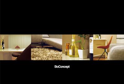 BoConcept_001.jpg