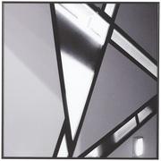 accessoriesgalleryglassartglassart-s-f-104011016223.jpeg