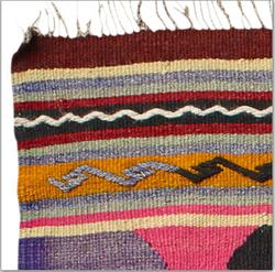 2織物ラグ.pngのサムネール画像