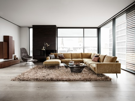 Carlton_corner_sofa_with_resting_unit.jpg