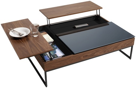 Chiva_functional_coffee_table_with_storage.jpg