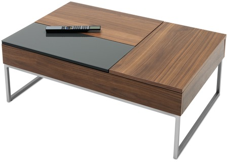 Chiva_functional_coffee_table_with_storage (1).jpg